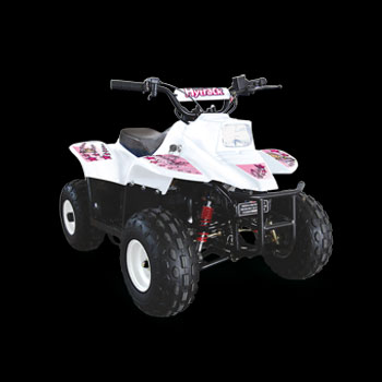 quad-enfant-hy50-s-girly