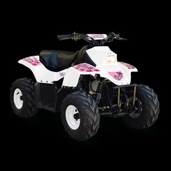 quad-enfant-hy80-s-girly